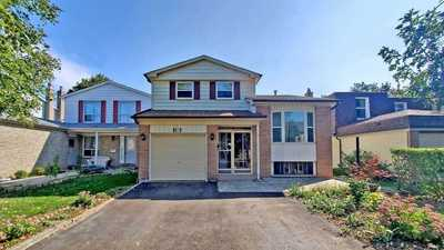 81 Weldrick Rd W,  N4924009, Richmond Hill,  for sale, , Paul Song, Royal LePage Real Estate Services Ltd.,Brokerage*