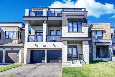 167 Yacht Dr,  E4903019, Clarington,  for sale, , 401 TEAM, Royal LePage Ignite Realty Brokerage*