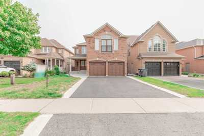 11 Southbend Dr,  W4905966, Brampton,  for sale, , Navdeep Gill, HomeLife/Miracle Realty Ltd, Brokerage *