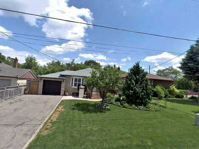 63 Blaydon Ave,  W4895634, Toronto,  for rent, , Paul Fuller, RE/MAX REAL ESTATE CENTRE INC.