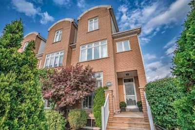 2469 Sixth Line N,  W4928447, Oakville,  for sale, , Irene Owchar, RE/MAX Realty Enterprises Inc., Brokerage*