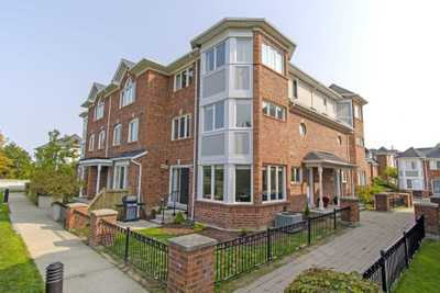 18 Clark Ave W,  N4928240, Vaughan,  for sale, , Anita Matthews, Right at Home Realty Inc., Brokerage*