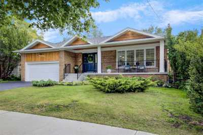 76 Dalegrove Cres,  W4905275, Toronto,  for sale, , MARY AQUINO, RE/MAX West Realty Inc., Brokerage *