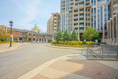 388 Prince Of Wales Dr,  W4929440, Mississauga,  for sale, , Jana Spanovic , iPro Realty Ltd., Brokerage