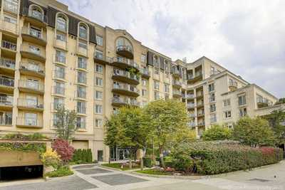 609 - 1 Balmoral Ave,  C4930229, Toronto,  for sale, , ANI  BOGHOSSIAN, Sutton Group - Admiral Realty Inc., Brokerage *