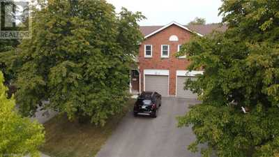 210 HIGHLAND CRESCENT Crescent U,  40026817, Kitchener,  for sale, , Shaw Poladian, RE/MAX Twin City Realty Inc., Brokerage*