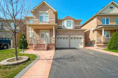 482 Father Tobin Rd,  W4922686, Brampton,  for sale, , Ray Datta, RE/MAX Realty Specialists Inc., Brokerage *