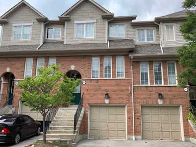 4950 Albina Way,  W4890915, Mississauga,  for sale, , Dana Horoszczak, RE/MAX Realty Specialists Inc., Brokerage *