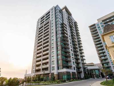 Lph 02 - 1215 Bayly St,  E4929348, Pickering,  for sale, , ZENY MANINANG, HomeLife/Bayview Realty Inc., Brokerage*
