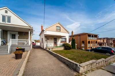 19 Lacey Ave,  W4930579, Toronto,  for sale, , Paul Fuller, RE/MAX REAL ESTATE CENTRE INC.