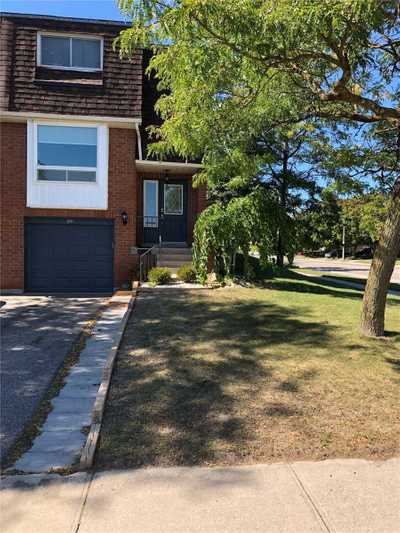 39 Dovercliffe Rd,  X4928825, Guelph,  for rent, , Yasir Hussain, Sutton Group - Elysium Realty Ltd., Brokerage *