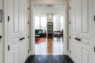 183 Wellington St,  C4930720, Toronto,  for rent, , Marco Cunsolo        , Sutton Group-Admiral Realty Inc., Brokerage *