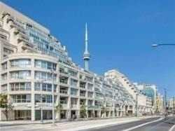 480 Queens Quay W,  C4930864, Toronto,  for sale, , Pamela Simons, MBA, SRS, RE/MAX Condos Plus Corp., Brokerage*