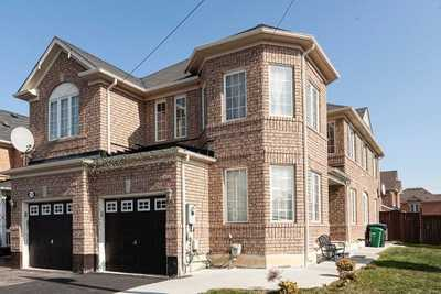 4 Magnificent Crt,  W4920456, Brampton,  for sale, , Navdeep Gill, HomeLife/Miracle Realty Ltd, Brokerage *