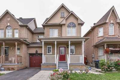 84 Barleyfield Rd,  W4909030, Brampton,  for sale, , Gurinderpal Hundal, ROYAL CANADIAN REALTY, BROKERAGE*