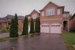 140 Estate Garden Dr,  N4919116, Richmond Hill,  for sale, , Winnie Ng, HomeLife Golconda Realty Inc., Brokerage*