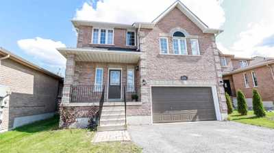 185 Madelaine Dr,  S4920022, Barrie,  for sale, , Jack Davidson, RE/MAX Crosstown Realty Inc., Brokerage*