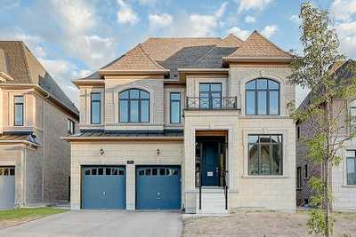 51 Shining Willow Crt,  N4899647, Richmond Hill,  for sale, , HomeLife Landmark Realty Inc., Brokerage*