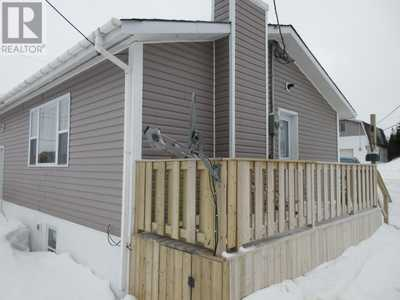 17 Lemaire Road,  1221757, St. Anthony,  for sale, , Dwayne Young, HomeLife Experts Realty Inc. *
