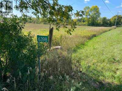 6398 County Road 2,  K20005606, Loyalist Township,  for sale, , BILLY PEACH, RE/MAX RISE EXECUTIVES, BROKERAGE*
