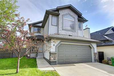 8 WESTON Place SW,  A1031194, Calgary,  for sale, , Grahame Green, 2% REALTY