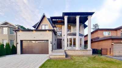 33 Shaver Ave S,  W4839653, Toronto,  for sale, , Thamil  Suberamaniam, RE/MAX CROSSROADS REALTY INC. Brokerage*