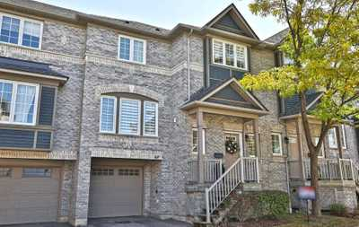 5535 Glen Erin Dr,  W4926831, Mississauga,  for sale, , Dana Horoszczak, RE/MAX Realty Specialists Inc., Brokerage *