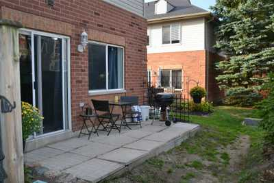 20 - 1 Testa Rd,  N4925030, Uxbridge,  for sale, , Jennifer Daechsel, Zolo Realty, Brokerage *