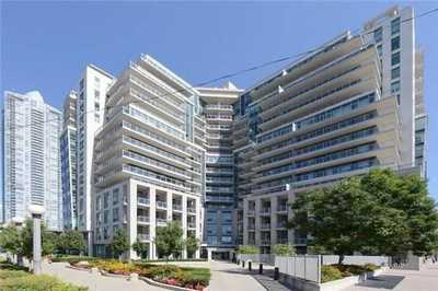 410 Queens Quay W,  C4867735, Toronto,  for sale, , Thadd  Nettleton, HomeLife/Realty One Ltd., Brokerage