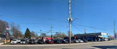 80 ADELAIDE Street,  40007118, London,  for lease, , RE/MAX Advantage Realty Ltd., Brokerage*