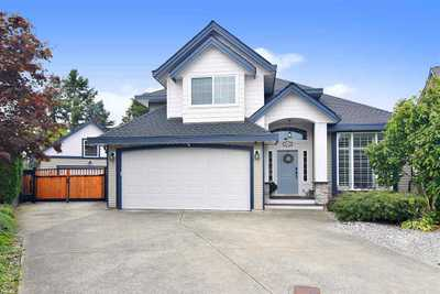 18132 68A AVENUE,  R2501169, Surrey,  for sale, , Sophia Edwards, HomeLife Benchmark Realty Corp.