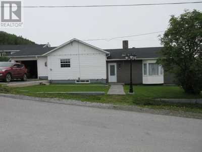 12 Mountain Drive,  1200421, St. Anthony,  for sale, , Dwayne Young, HomeLife Experts Realty Inc. *