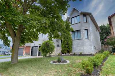 7 Chimney Hill Dr,  X4906718, Cambridge,  for sale, , Paul Fuller, RE/MAX REAL ESTATE CENTRE INC.