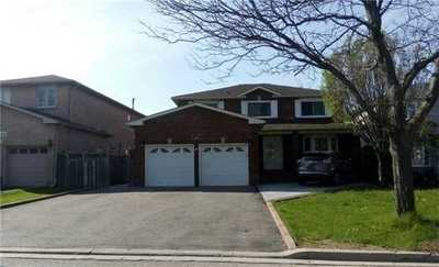 1602 Middleton St,  E4894302, Pickering,  for rent, , RE/MAX CROSSROADS REALTY INC. Brokerage*