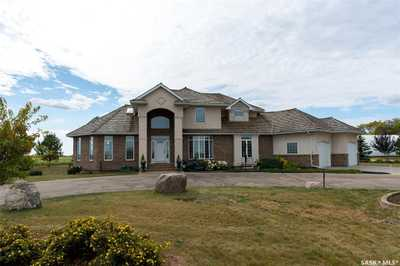 Rural Address ,  SK808691, Corman Park Rm No. 344,  for sale, , Bryanne Miller, Realty Executives Saskatoon