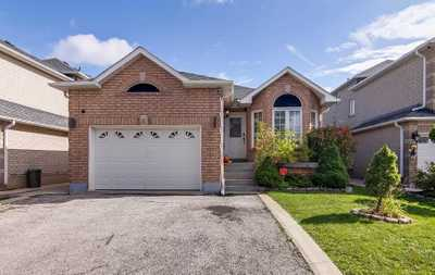 389 St Joan Of Arc Ave,  N4934576, Vaughan,  for sale, , ZENY MANINANG, HomeLife/Bayview Realty Inc., Brokerage*
