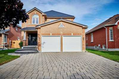 31 Walden St,  N4934653, Markham,  for sale, , HomeLife CultureLink Realty Inc., Brokerage*