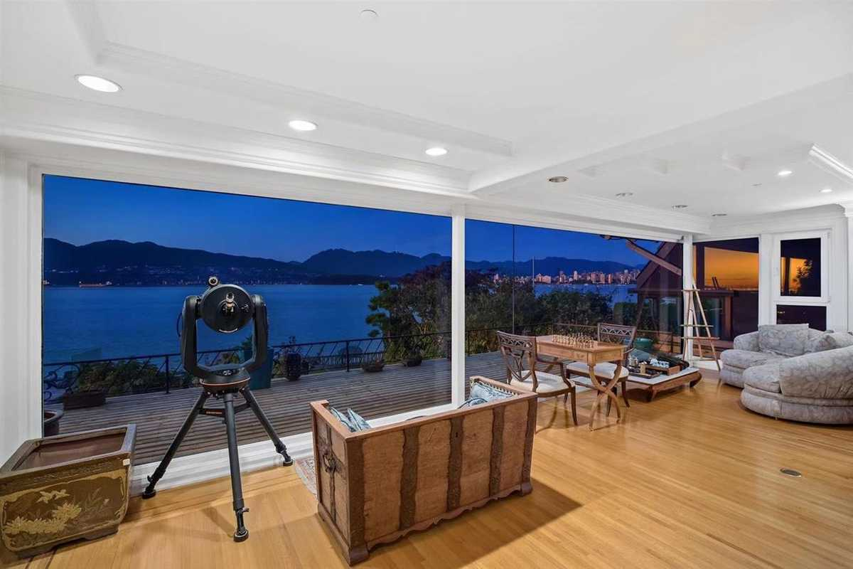 3019 POINT GREY ROAD, R2414282, Image 5
