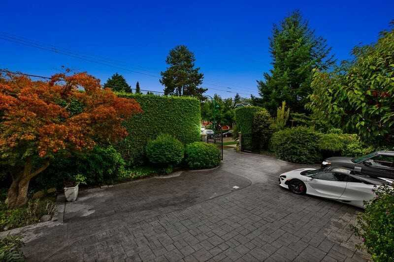 3019 POINT GREY ROAD, R2414282, Image 3