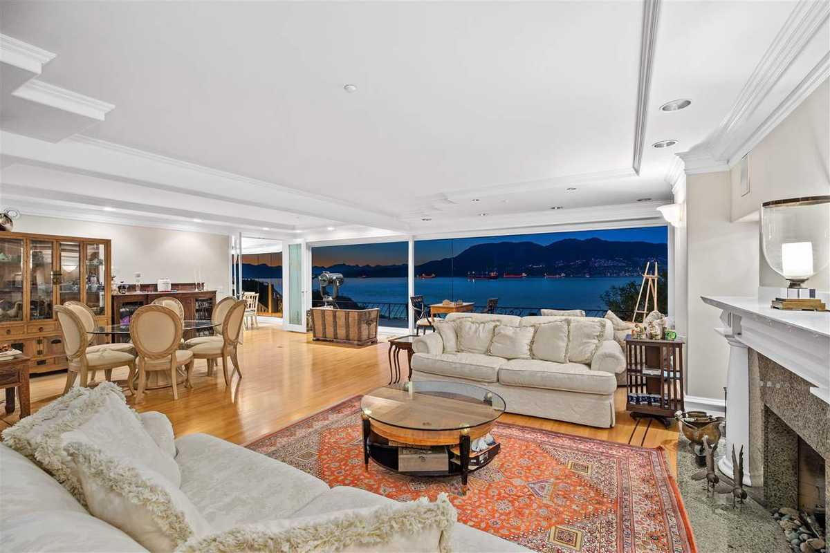 3019 POINT GREY ROAD, R2414282, Image 6