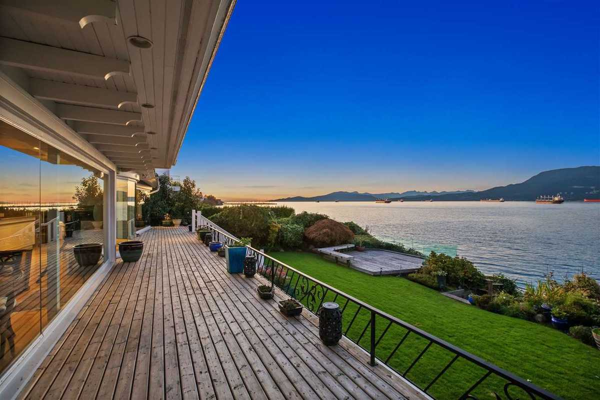 3019 POINT GREY ROAD, R2414282, Image 8