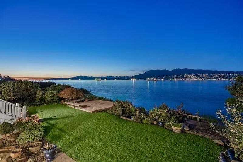 3019 POINT GREY ROAD, R2414282, Image 10