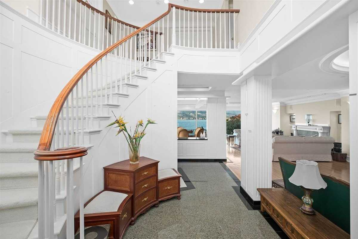 3019 POINT GREY ROAD, R2414282, Image 15