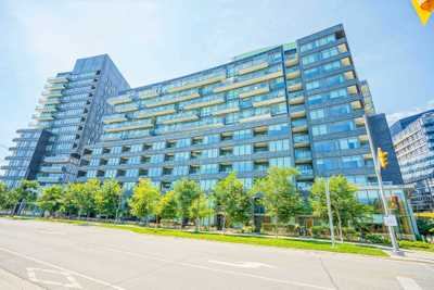 120 Bayview Ave,  C4934924, Toronto,  for sale, , iPro Realty Ltd., Brokerage