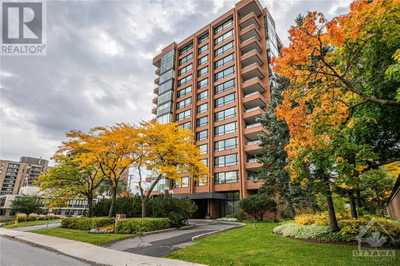 40 BOTELER STREET UNIT#402,  1211586, Ottawa,  for sale, , Royal LePage Performance Realty, Brokerage *
