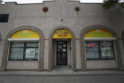 B 570 Sargent Avenue,  202024811, Winnipeg,  for sale, , Harry Logan, RE/MAX EXECUTIVES REALTY