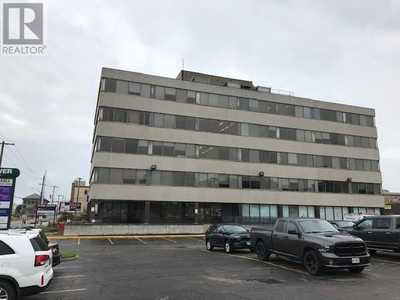 390 Bay ST # 101,  SM129959, Sault Ste. Marie,  for lease, , Steve & Pat McGuire, Exit Realty Lake Superior, Brokerage*
