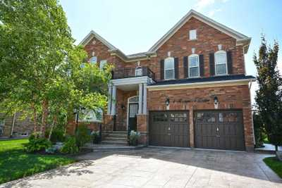 7 Richgrove Dr,  W4906385, Brampton,  for sale, , Mandeep Toor, RE/MAX Realty Specialists Inc., Brokerage *