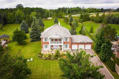 26 Stonegate St,  N4903807, Whitchurch-Stouffville,  for sale, , Dina Agaiby, RE/MAX Realtron Realty, Inc. Brokerage*