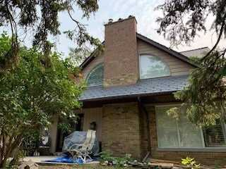 187 Humbervale Blvd,  W4924231, Toronto,  for sale, , Bill Chambers, HomeLife Kingsview Real Estate Inc., Brokerage*